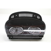 BMW 525i 530i 545i Speedometer Speedo Tachometer Cluster 62116958594 62116945627