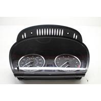 BMW 525i 530i 545i Speedometer Speedo Tachometer Cluster 62116958594