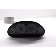 2001 2002 2003 2004 2005 2006 BMW M3 Speedometer Speedo Cluster 62117836429