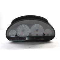 2001 2002 2003 2004 2005 2006 BMW M3 Speedometer Cluster 62117837973