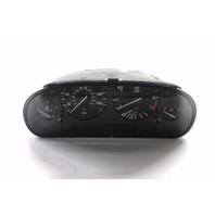 BMW 525i 528i 530i Speedometer Cluster 62119155822