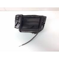 BMW 645i 650i M6 Heads Up Display Projector Unit 62309126347