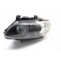 2008 2009 2010 BMW 328i 335i M3 Left Driver Xenon HID Headlight 63117182517