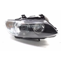 2008 2009 2010 BMW 328i 335i M3 Right Passenger Xenon HID Headlight 63117182518
