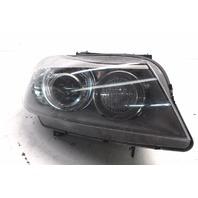 2009 2010 2011 BMW 323i 328i 335i Right Passenger Xenon Headlight 63117202594