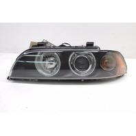 2001 2002 2003 BMW 525i 530i 540i M5 Left Driver Xenon HID Headlight 63126912433