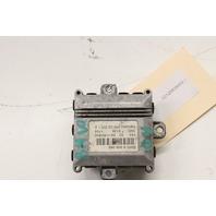 2003 BMW 330Ci 63126939069 Adaptive Headlight Control Module 63126939069