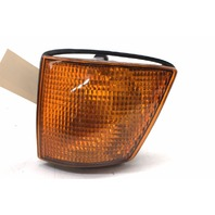 BMW 735i 740i 750i Front Right Turn Signal Marker Light 63131378822