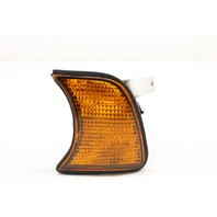 BMW 525i 530i 535i 540i M5 Left Aftermarket Turn Signal Light Lamp 63131384033