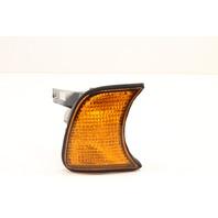 BMW 525i 530i 535i 540i M5 Right Aftermarket Turn Signal Light Lamp 63131384034