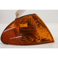 BMW 320i 323i 325i 328i 330i Right Passenger Turn Signal Lamp 63136902766