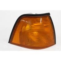 BMW 318i 320i 325i 328i M3 Right Passenger Turn Indicator Light Lamp 63138353030
