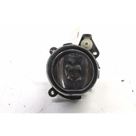 2002 2003 2004 2005 2006 2007 2008 Mini Cooper Left Fog Light 63176925049
