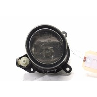 2002 2003 2004 2005 2006 2007 2008 Mini Cooper Right Fog Light 63176925050