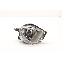 BMW 323I 325I 328I 330I 335I Left Driver Fog light Lamp aftermarket 63176948373
