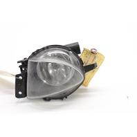 BMW 323I 325I 328I 330I 335I Left Driver Fog Light Lamp 63176948373