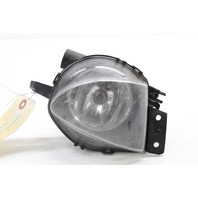 BMW 325i 328i 330i 335i Sedan Right Fog Light Lamp 63176948374