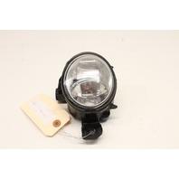 BMW X1 X3 X5 Right Fog Lamp 63177184318