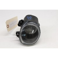 2000 2001 2002 BMW X5 Right Front Fog Lamp Missing Back Cover 63178409026