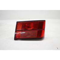 BMW 525i 530i 535i 540i M5 Passenger Right Inner Tail Light Lamp 63211379398