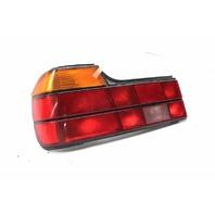 BMW 735i 740i 750i Left Tail Lamp 63211379497