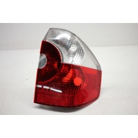 2004 2005 2006 BMW X3 Passenger Right Tail Light 63213404104