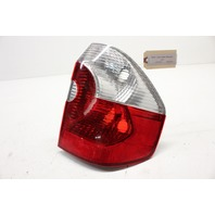 2004 2005 2006 BMW X3 Right Tail Lamp 63213404104