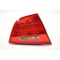 2009 2010 2011 BMW 323i 328i 335i M3 Sedan Driver Left Tail Light 63214871733