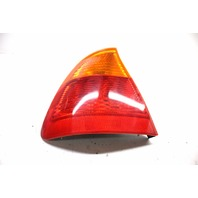 BMW 323i 325i Station Wagon Left Tail Light Assembly 63216905627