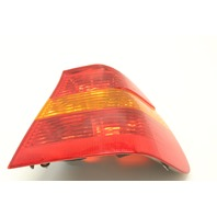 2002 2003 2004 2005 BMW 320i 325i 330i Right Passenger Outer Tail Light Lamp