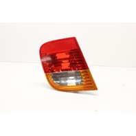 2002 2003 2004 2005 BMW 325i 330i Sedan Left Inner Tail Light Lamp 63216907945