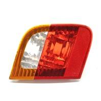2002 2003 2004 2005 BMW 325i 330i Sedan Left Inner Tail Light Lamp 63216907945