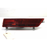 2003 2004 2005 BMW 745i 760i Right Trunk Mounted Tail Light 63216911796