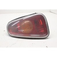 2002 2003 2004 Mini Cooper Right Tail Lamp 63216911898