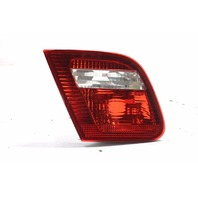 2004 2005 2006 BMW 325CI 330CI M3 Left Inner Tail Lamp 63216920705