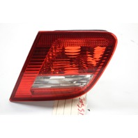 2004 2005 2006 BMW 325i 330i M3 Coupe, Convertible Right Inner Tail Light Lamp