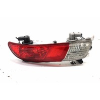 BMW 645i 650i M6 Right Reverse Brake Lamp 63217165816