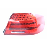 2011 2012 2013 BMW 328i 335i M3 Coupe Right Tail Lamp Assembly 63217251960