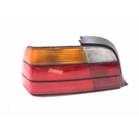 BMW 318i 323i 325i 328i M3 Left Tail Lamp 63218353271
