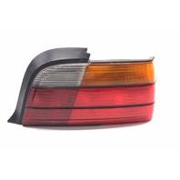 BMW 318i 323i 325i 328i M3 Right Tail Lamp 63218353272