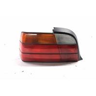 BMW 318i 323i 325i 328i M3 Left Tail Lamp 63218353273