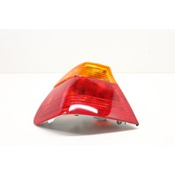 BMW 323i 325i 328i 330i M3 E46 Coupe Left Tail Light New Aftermarket