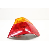 2001 2002 2003 BMW 325i 330i M3 Coupe Aftermarket Right Outer Tail Light Lamp