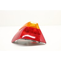 BMW 323i 325i 328i 330i Sedan E46 Aftermarket Left Tail Light Lamp 63218364921