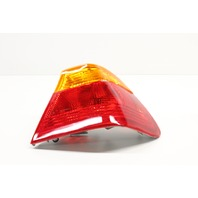 1999 2000 2001 BMW 323i 325i 328i E46 Sedan Right Tail Light Lamp aftermarket