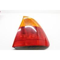 2001 2002 2003 2004 2005 BMW 325i Wagon E46 right Tail Light Lamp