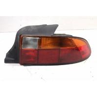 1996 1997 1998 1999 2000 2001 2002 BMW Z3 Right Passenger Tail Light Lamp
