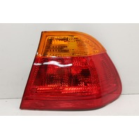 2001 2002 2003 BMW 325i 330i M3 Convertible E46 Right Tail Light aftermarket
