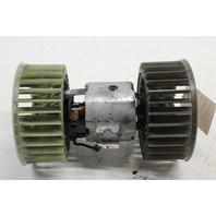 1996 1997 1998 1999 2000 BMW Z3 AC Heater Blower Motor 64111370930