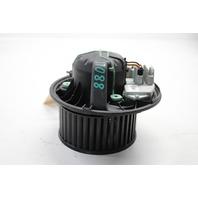 BMW 128i 135i 325i 328i 335i M1 M3 X1 X3 X4 Heater Blower Motor 64116933663